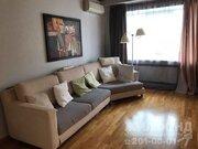 Продажа квартиры, Новосибирск, Ул. Вокзальная магистраль - Фото 2