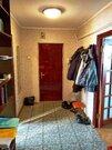 3 200 000 Руб., Продается 3-к квартира, Купить квартиру в Малоярославце по недорогой цене, ID объекта - 325825350 - Фото 12