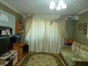 Продается 2 комн квартира в районе Юбилейного - Фото 1