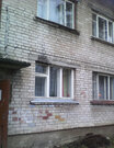 Продажа комнаты, Эммаусс, Калининский район, Школа-интернат ул.