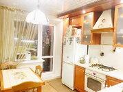 Продаю 2-х комн.квартиру в Туле на улице Д.Ульянова,2 в хор - Фото 5