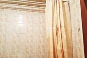 3 500 000 Руб., Продажа квартиры, Нижневартовск, Ул. Пермская, Купить квартиру в Нижневартовске по недорогой цене, ID объекта - 327375302 - Фото 11
