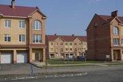 Квартира в микрорайоне «Премьера», 5 км от Челябинска - Фото 2
