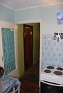 Морозова 137, Продажа квартир в Сыктывкаре, ID объекта - 321759415 - Фото 8