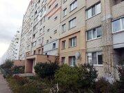 Продается 2-комнатная квартира, ул. Сумская