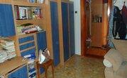 Комната в районе Мойнаки, Купить комнату в квартире Евпатории недорого, ID объекта - 700776275 - Фото 2
