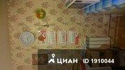 4 200 000 Руб., Продаюдом, Ляхово, улица Моисеевой, Продажа домов и коттеджей в Нижнем Новгороде, ID объекта - 502772754 - Фото 1
