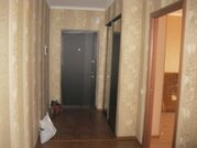 Продается 2-х комнатная квартира г. Пятигорск, Купить квартиру в Пятигорске по недорогой цене, ID объекта - 323062400 - Фото 2