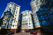Продажа квартиры, Сочи, Рахманинова пер. - Фото 4