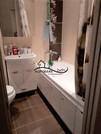 Продается 1-к квартира в г. Зеленограде корп. 1448, Купить квартиру в Зеленограде по недорогой цене, ID объекта - 326330111 - Фото 4