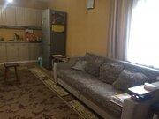 Продажа дома, Баклаши, Шелеховский район, Фермерский пер. - Фото 4