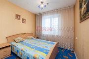 Квартира, ул. Косарева, д.8 - Фото 4