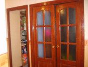 Квартира, Мурманск, Свердлова, Купить квартиру в Мурманске по недорогой цене, ID объекта - 322903454 - Фото 10