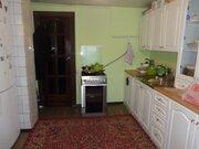 Сдается часть дома, Аренда домов и коттеджей в Владимире, ID объекта - 502821349 - Фото 6