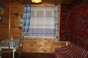 Дача СНТ Поляна, Продажа домов и коттеджей в Киржаче, ID объекта - 502881868 - Фото 10