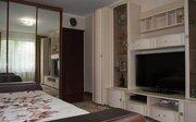 Продается 2-комнатная квартира., Купить квартиру в Чехове по недорогой цене, ID объекта - 319708049 - Фото 6