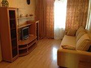 Аренда квартир в Тульской области