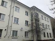 3 комнатная квартира в центре г. Серпухове - Фото 1