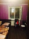 Квартира, ул. Ватутина, д.3 к.Б - Фото 2