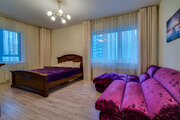 1-к. квартира с отличным ремонтом, Купить квартиру в Санкт-Петербурге по недорогой цене, ID объекта - 325204520 - Фото 3