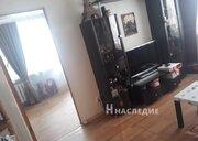 Продается 2-к квартира Украинская - Фото 3