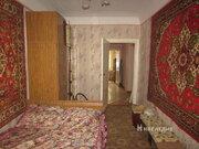 Продается 2-к квартира Коммунистическая