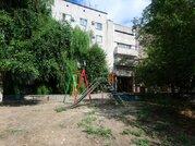 Комнаты, ул. Чебышева, д.36, Купить комнату в квартире Волгограда недорого, ID объекта - 700986609 - Фото 2