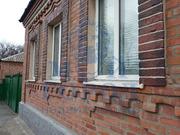 Продам дом в г. Батайске (07783)