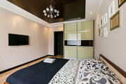 6 000 Руб., Maxrealty24 Ружейный переулок 4, Квартиры посуточно в Москве, ID объекта - 320165399 - Фото 8