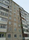 4 комнаты Кащеевой, 15 - Фото 2