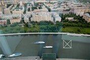 48 Продажа Апартаментов башня Санкт-Петербург 110 кв.м.