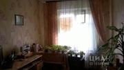 3-к кв. Курганская область, Курган Чернореченская ул, 107 (63.0 м)