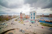 Продажа квартиры, Новосибирск, Ул. Фрунзе, Продажа квартир в Новосибирске, ID объекта - 331199499 - Фото 4