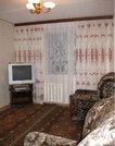 Продается 2-х комнатная квартира в г. Александров, ул. энтузиастов11/1