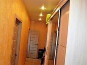 2 комнатная квартира г. Москва, пос. Щапово 58 - Фото 2