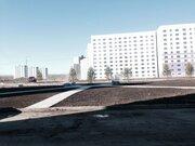 Продажа квартиры, Новосибирск, Ул. Бронная, Купить квартиру в Новосибирске по недорогой цене, ID объекта - 319453115 - Фото 4
