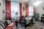 Купить квартиру ул. Астраханская