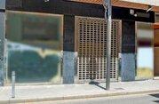 Помещение 273м в 270м от пляжа в Торревьехе, Испания, Продажа торговых помещений Торревьеха, Испания, ID объекта - 800269235 - Фото 2