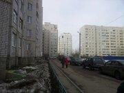 3 комнатная квартира улучшенной планировки, Недостоево - Фото 4