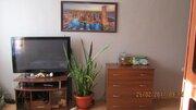 Продается 1-комнатная квартира на ул. Валентины Никитиной - Фото 2