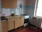 Продажа квартиры, Псков, Ул. Леона Поземского - Фото 1