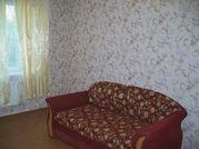 Сдается в аренду квартира г.Севастополь, ул. Горпищенко