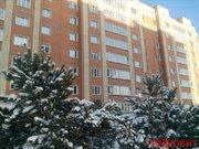 Продажа квартиры, Новосибирск, Закаменский мкр