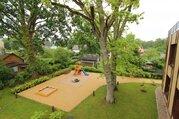 Продажа квартиры, Купить квартиру Юрмала, Латвия по недорогой цене, ID объекта - 313138767 - Фото 4
