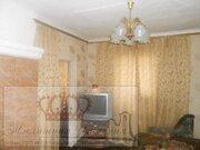 Продажа дома, Новокузнецк, Сталеваров проезд