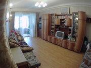 Продается 2кк недорого в самом центре города Севастополя - Фото 1