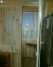 Продам 2к-кв. в новом доме с ремонтом - Фото 2