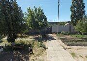 Продажа офиса, Волгоград, П. микоян - Фото 3