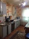 Снять квартиру ул. Хабаровская