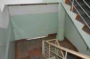 Слободская 7, Купить квартиру в Сыктывкаре по недорогой цене, ID объекта - 319169010 - Фото 31